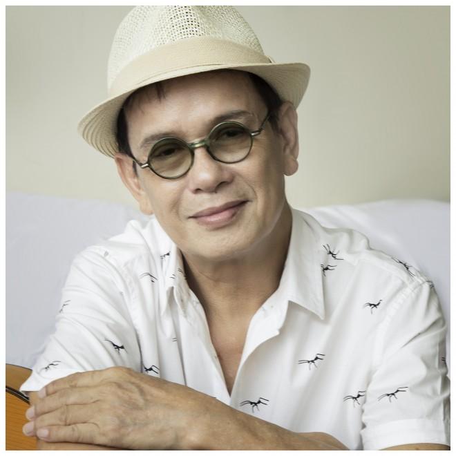 Hồ sơ nhân vật - Tiểu sử nhạc sĩ Đức Huy - tieu su nhac si duc huy 4810 -