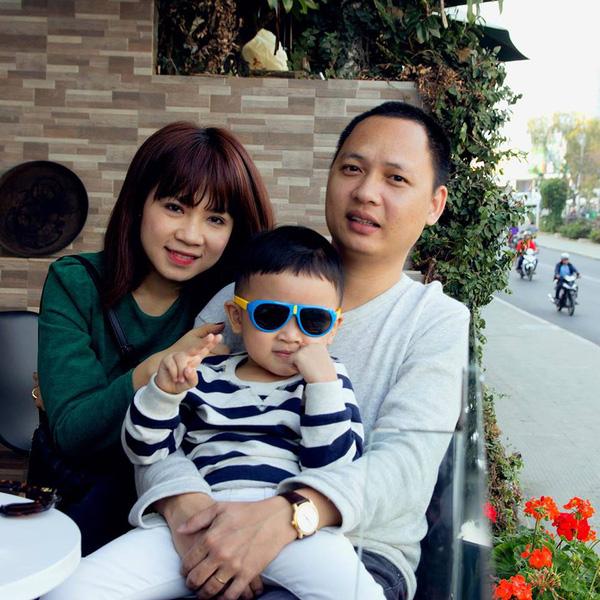 Hồ sơ nhân vật - Tiểu sử nhạc sĩ Nguyễn Hải Phong - tieu su nhac si nguyen hai phong 3687 -