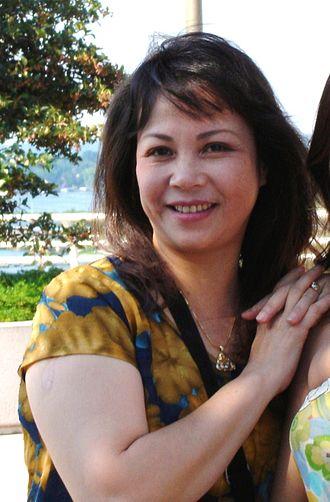 Hồ sơ nhân vật - Tiểu sử NSƯT diễn viên Thanh Quý - tieu su nsut dien vien thanh quy 9011 -