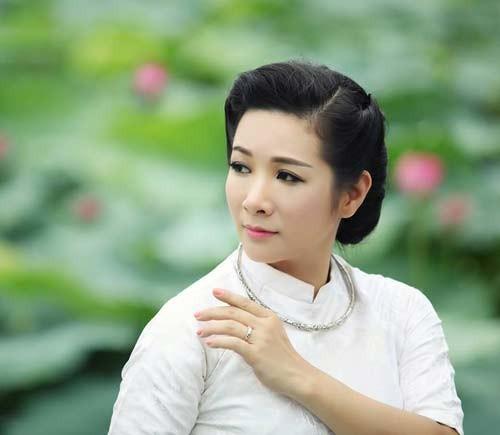 Hồ sơ nhân vật - Tiểu sử Thanh Thanh Hiền - tieu su thanh thanh hien 2876 -