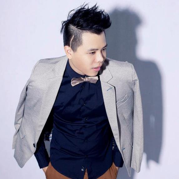 Hồ sơ nhân vật - Tiểu sử Trịnh Thăng Bình - tieu su trinh thang binh 4748 -