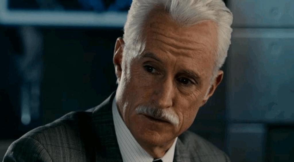 Hồ Sơ Nhân Vật Howard Stark – Cha của Tony Stark - howard stark phien ban tre gia 1024x564 1 -
