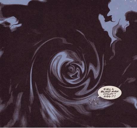 Hồ Sơ Nhân Vật Green Lantern – Hal Jordan - sun eater -