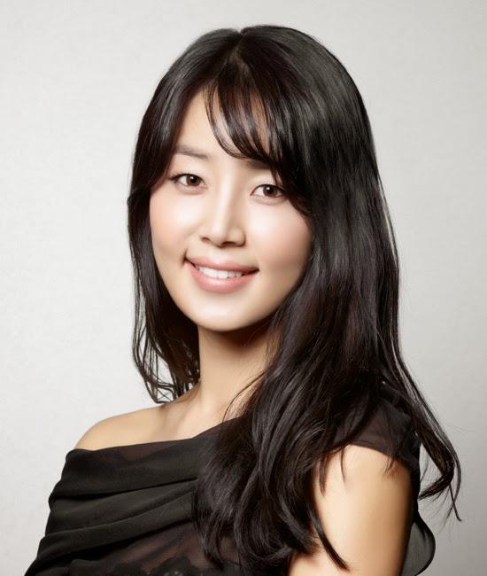 Hồ sơ nhân vật - Tiểu sử diễn viên Han Ji Hye - tieu su dien vien han ji hye 2854 -