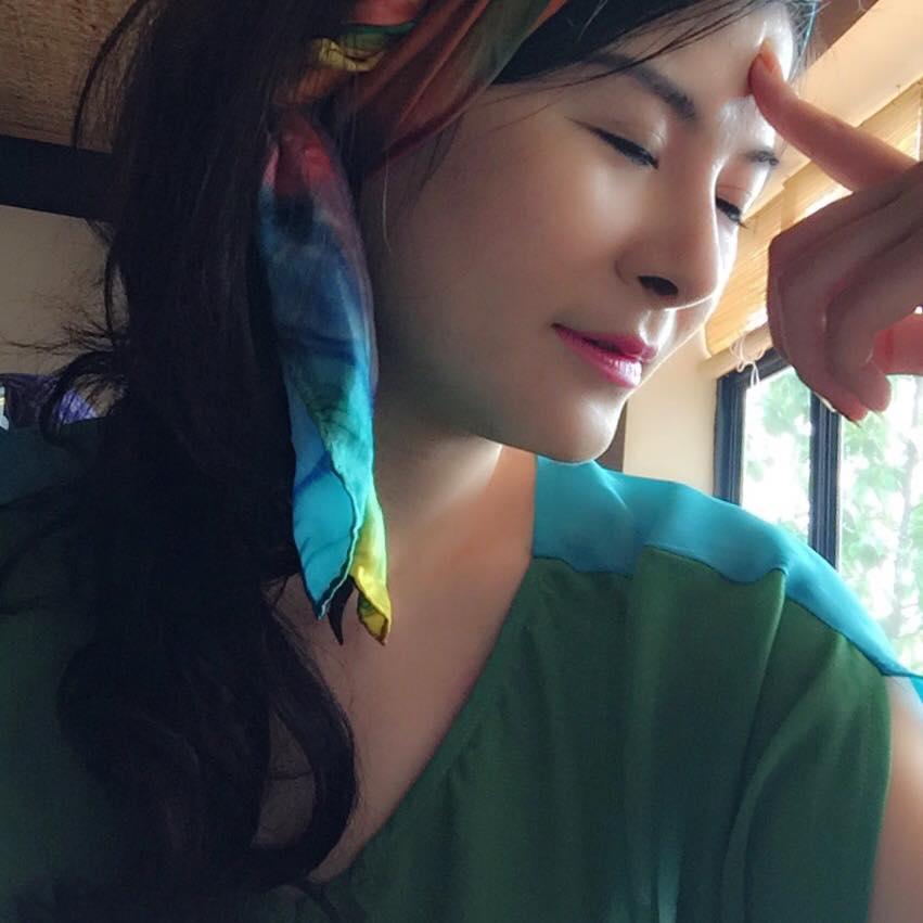 Hồ sơ nhân vật - Tiểu sử diễn viên Kim Oanh - tieu su dien vien kim oanh 6193 -