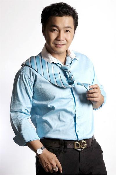 Hồ sơ nhân vật - Tiểu sử diễn viên Lý Hùng - tieu su dien vien ly hung 8182 -