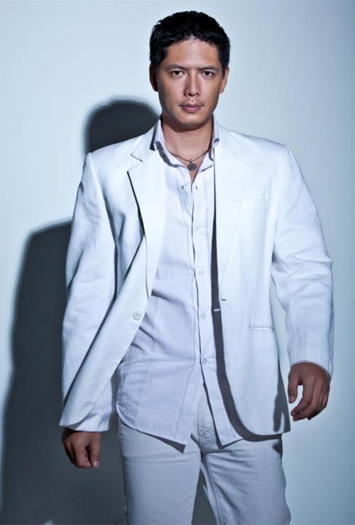 Hồ sơ nhân vật - Tiểu sử MC diễn viên người mẫu Bình Minh - tieu su mc dien vien nguoi mau binh minh 2736 -